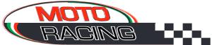 Moto Racing Snc Logo